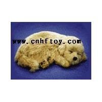 Perfect Petzzz ,Sleeping pets, sleeping dog, sleeping cat, breathing dog, breathing cat, breathing p thumbnail image