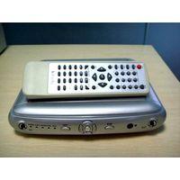 HDD Karaoke MP4 Player-01 B thumbnail image