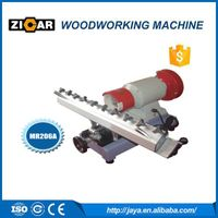 MR206A planer blade sharpener machine for sale