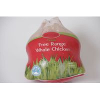 Halal Whole Frozen Chicken Giblet thumbnail image