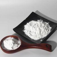 Best price of N,N'-Diphenylbenzidine CAS 531-91-9