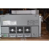 Emerson Communication power supply,Power System,NetSure 701 A41-S3