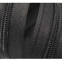 Korean premium garment accessory polyester chain
