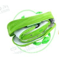 losing weight massager belt with infrared heating