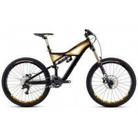 2011 Specialized Enduro FSR Expert Evo Mountain Bike thumbnail image