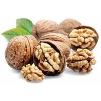 Walnut (Shelled/Unshelled)