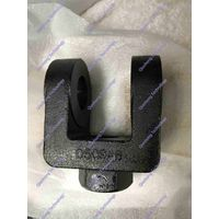 ANSI DIN En ASTM A36 Precision Investment Cast Steel/Ductile Iron Silica Sol Ludox Lost Wax