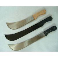 panga,africa knife,machetes