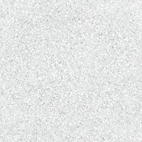 RF60111 Popular Terrazzo design Tile Porcelain Tile for Commercial and Home Decoration (600X600mm) thumbnail image