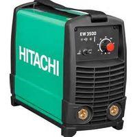 hitachi welding machine thumbnail image
