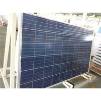 Photovoltaic 200 250 300 Watt Solar Panel Pv Module