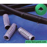 drip irrigation, micro irrigation, irrigation, irrigation equipment, irrigation,PE Pipe, watering,dr thumbnail image