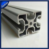 Bosch Rexroth Tslot Aluminum Sub Plate