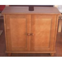wooden furniture, solid wood furniture, bathroom furniture, bathroom vanities: Rio Bathroom Set