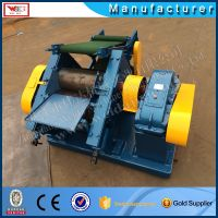 rubber creper machine str 20 rubber machinery creper sheeting machine
