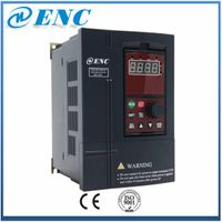 ENC EDS1000 3PH 380V Variable Frequency Drive(11-55kW VFD)