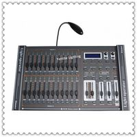 48CH Dimmer console-C615