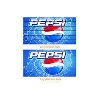 Football stadium commercial advertising LED display thumbnail image
