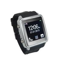 YHK-BW-04 Intelligent Bleutooth Watch
