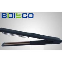 Wholesale curlers, curling iron factory in Dongguan, hair straightener price - Dongguan bidi