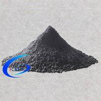 API tungsten powder
