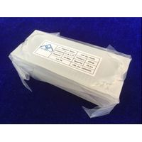 sapphire substrate 2/4/6inch C/R/A/M plane epi-ready wafer