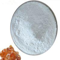 gum arabic powder (spray dryed powder) thumbnail image