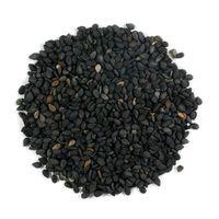 Organic Black Sesame (Kale Til) 500gm