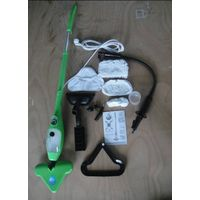 5 in 1 Steam Mop thumbnail image