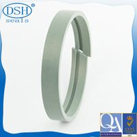 Guide ring manufacturer