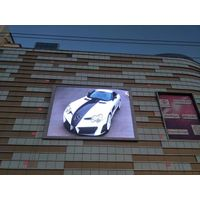 CE,RoHS,UL,BIS P5 outdoor Full color LED Display