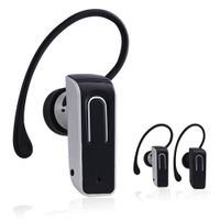 Offer Easy2 100% Guaranty and Fashional monophonic Bluetooth Headset