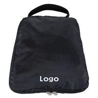 Wholesale Weekend Hiking Portable Sports Travel Tote Bag Big Garment Sample Folding Travel Bag thumbnail image