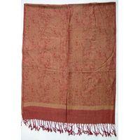 lady's shawl