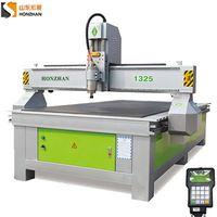 HONZHAN HZ-R1325 Wood CNC Router 13002500mm