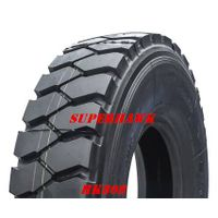 SUPERHAWK truck tire(12.00r24)