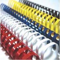 Plastic Binding Comb thumbnail image