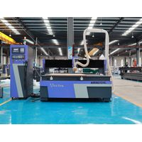 Big size ATC cnc router machine for woodworking