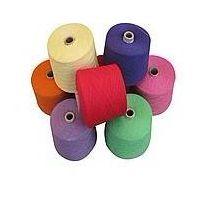 worsted cashmere yarn thumbnail image