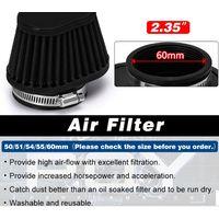 Pod Air Filter Intake Cleaner thumbnail image