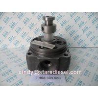 Head Rotor 1 468 334 580,1468334580 Brand New