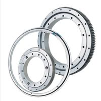 RD 900 Series Rothe Erde brand turntable rotary bearing