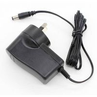 30W Switching Power Adapter/Power Supply for UK Plug