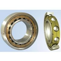 59-63 Hardness OEM service high speed bearing