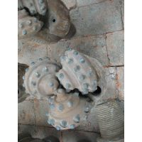 Used tci tricone drill bit thumbnail image