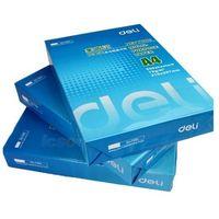 70/75/80 GSM A4 Copy Paper Office Paper OEM thumbnail image