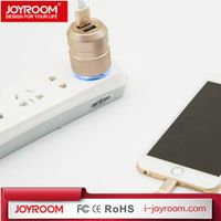 JOYROOM factory supply directly low price hybird quick travel charger