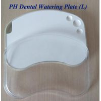Dental ceramic watering plate( wet tray)( big ,small ,medium)