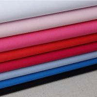 100% Cotton Dyed Fabric
