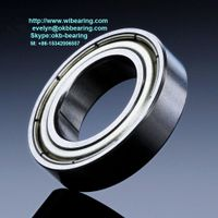 SKF 21320CCK Bearing,100x215x47,NTN 21320CCK